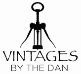 Vintages by the Dan